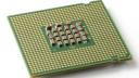 Intel, Prozessor, Cpu, Pentium