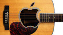 Apple, Musik, Itunes