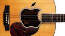 Apple, Musik, Itunes