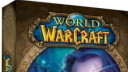 Mmorpg, Videospiel, World of Warcraft, Wow