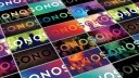 Logo, Streaming, Sonos