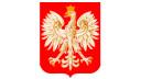 Polen, Wappen