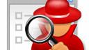 Malware, überwachung, Spionage, Spyware