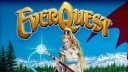 Sony Online Entertainment, SOE, EverQuest