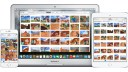 Apple, os x, Photos