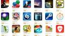 Android, Amazon, Apps, Amazon App Store