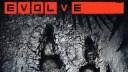Shooter, 2K Games, Evolve