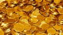 Geld, Gold, Münzen