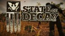 Spiel, State of Decay, zombie