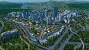 Paradox Interactive, paradox, St�dtesimulation, Cities: Skylines