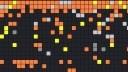 Defragmentierung, IObit, Smart Defrag