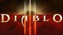 Videospiel, Online-Rollenspiel, Diablo 3, diablo III