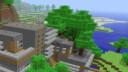 Videospiel, Minecraft, Klötze
