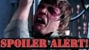 Star Wars, Spoiler, Spoiler Alert