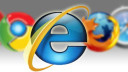 Browser, Logo, Firefox, Chrome, Internet Explorer, Safari