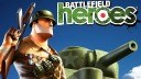 Electronic Arts, Ea, Free-to-Play, F2P, Battlefield Heroes