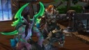 Spiel, Blizzard, Heroes of the Storm