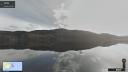 Google, Maps, Google Maps, Street View, Kartendienst, Google Street View, Loch Ness