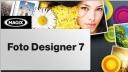 Bildbearbeitung, Magix, Foto Designer 7