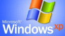Betriebssystem, Logo, Windows Xp
