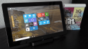 Windows 10, Windows 10 Tablet, Windows 10 Hardware, Windows 10 PC