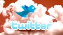 Twitter, Sperre, T�rkei