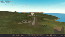 Browser, Edge, Microsoft Edge, flugsimulation, Flugsimulator, Flight Arcade
