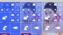 Microsoft, Betriebssystem, Windows 10, Windows Phone, Windows 10 Technical Preview, Windows Phone 10, Windows Mobile, Windows Mobile 10, Transparenz, Build 10072