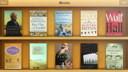 Apple, E-Book, Ibooks