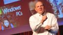 Microsoft, Ceo, Steve Ballmer