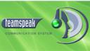 TeamSpeak 3 inkl. Apps f�r iOS & Android erh�ltlich