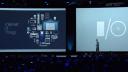 Google I/O, Internet der Dinge, IoT