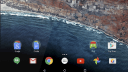 Android M, Android 6.0, Android M-Release