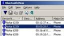 Bluetooth, NirSoft, BluetoothView