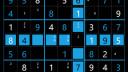 Spiel, Windows Phone 7, Sudoku