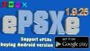 Playstation, Emulator, ePSXe, PSX