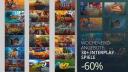 Spiele, Games, Gog.com, sale, GOG, Angebote