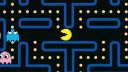 Spiel, Game, Tetris