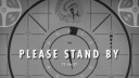 Bethesda, Teaser, Fallout 4, Teaser Webseite