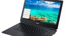 Acer Chromebook, Acer Chromebook 13, Acer Chromebook 13 C810