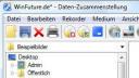 CDBurnerXP 4.3.8.2631 - CDs und DVDs brennen
