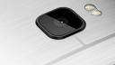 Htc, Kamera, HTC One, HTC One M9