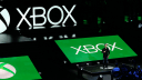 Microsoft, Xbox, Xbox One, E3, Microsoft Xbox One, E3 2014, Phil Spencer