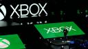 Microsoft: Partnerschaft mit Razer für Xbox-fähige Maus und Tastatur