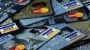 Internet, E-Commerce, Kreditkarte, Kreditkarten