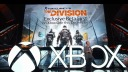 Xbox, E3, Beta, Tom Clancy's The Division