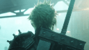 PS4, Sony PlayStation 4, Rollenspiel, Square Enix, final fantasy 7