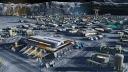 Trailer, E3, Ubisoft, Strategiespiel, E3 2015, Blue Byte, Anno 2070, Aufbauspiel, Anno 2205