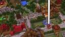 Microsoft, E3, Minecraft, Microsoft HoloLens, Minecraft for HoloLens