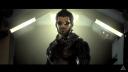 E3, Square Enix, Deus Ex, Deus Ex: Mankind Divided